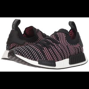 Mens Adidas NMD Shoes / Size: 5.5 / New